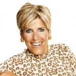 suze orman